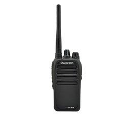 Портативная радиостанция Wouxun KG-828 - фото 1