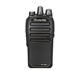 Портативная радиостанция Wouxun KG-828 - фото 2