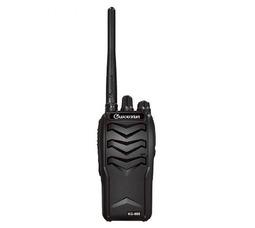 Портативная радиостанция Wouxun KG-988 - фото 1